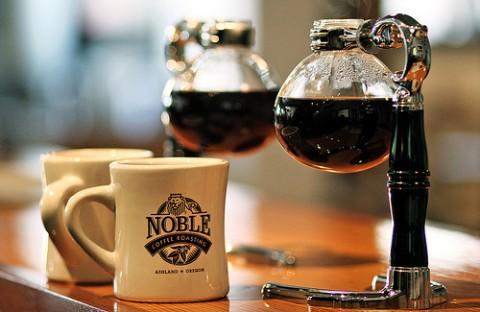 Noble1-480x312.jpg