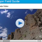oregon-field-guide