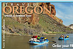 oregon-travel