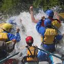thumb-upper-klamath-river-rafting
