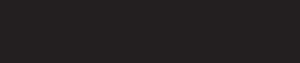 Portland Monthly Logo