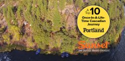 Upper-Klamath-Safari-Camp-award-feature