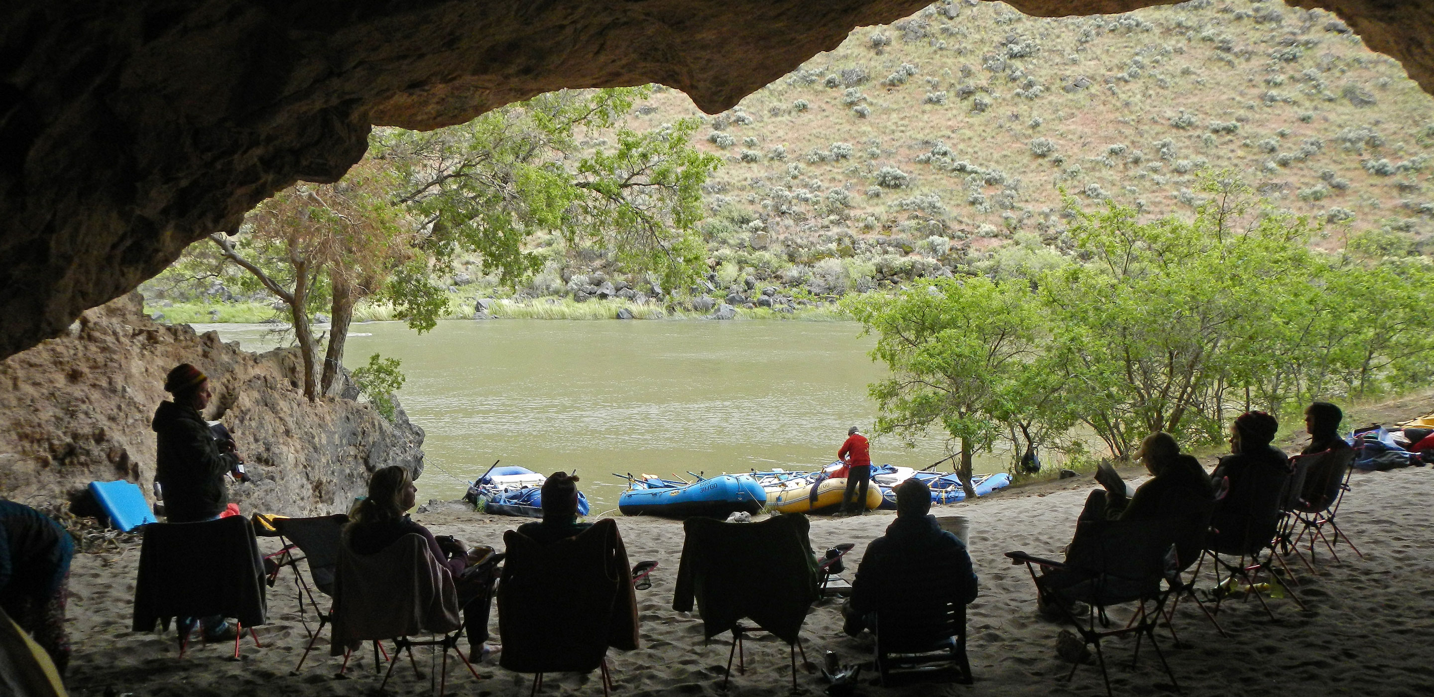 owyhee-cave-camp