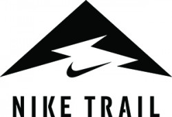 New Trail Logo