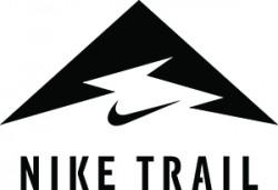 New Trail Logo